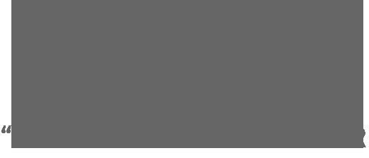Remac Logo